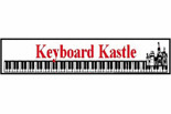 KEYBOARD KASTLE logo