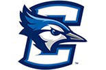 Creighton University  Athletic Department logo