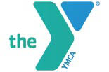 YMCA MAPLE logo