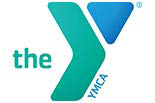 YMCA OF GREATER OMAHA logo