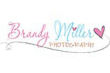 BRANDY MILLER PHOTOGRAPHY logo