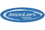 AMERILAWN IRRIGATION logo