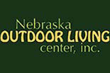 NEBRASKA OUTDOOR LIVING CENTER, INC. logo