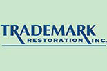 TRADEMARK RESTORATION logo