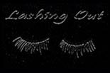 Eyelash Extensions By Carrie Webb logo