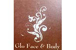 Glow Face And Body logo