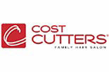 Cost Cutters - Family Hair Salon logo