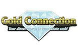 Gold Connection logo