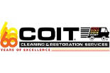 COIT Cleaning Services logo