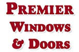 Premier Windows & Doors logo