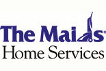 THE MAIDS HOME SERVICES logo