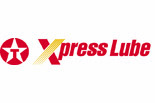 Texaco Xpress Lube logo