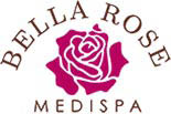 SALEM WOMEN'S CLINIC - BELLA ROSE MEDISPA logo