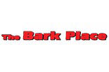 BARK PLACE logo
