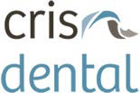 Cris Dental logo
