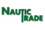 Nautic Trade logo