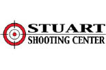 STUART SHOOTING CENTER logo