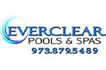 EVERCLEAR POOLS logo