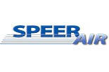 SPEER AIR logo