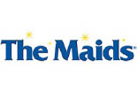 THE MAIDS - NETCONG logo