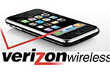 Verizon - All Phones logo