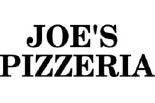 Joe's Pizzeria logo