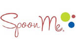 Spoon Me logo