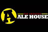 The American Ale House logo