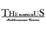 The Bosphorus logo