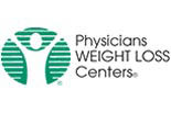 Physicians Weight Loss Centers ( Medina ) logo