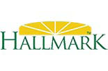 Hallmark Home Solutions Ltd logo