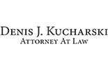 Denis Kucharski  ( Attorney At Law ) logo