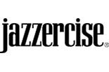 Jazzercise Of Medina & Brunswick logo