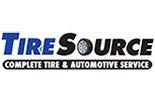 Tire Source logo