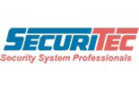 SECURITEC logo