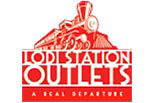 LODI STATION OUTLETS logo