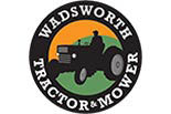 WADSWORTH TRACTOR logo