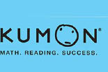 KUMON MATH & READING CENTER logo