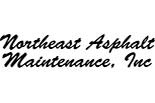 Northeast Asphalt Maintenance, Inc logo