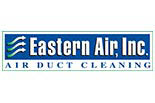 EASTERN AIR, INC logo