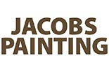 JACOBS PAINTING logo