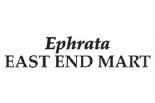 EPHRATA EAST END MART logo