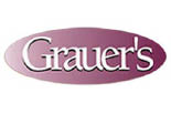 GRAUER'S PAINT & WALLPAPER logo