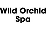 WILD ORCHARD SPA logo