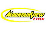 GOODYEAR-MT VIEW TIRE logo