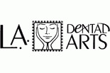 LA DENTAL ARTS (FORMERLY DR YURI BERSHADSKY)**** logo
