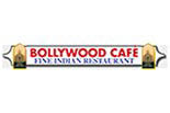 BOLLYWOOD**** logo