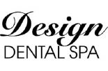 MAXELLA DENTAL GROUP logo