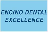 TARZANA DENTAL GROUP logo