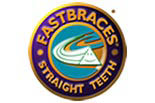 VENTURA DENTAL SPECIALTY GROUP logo
